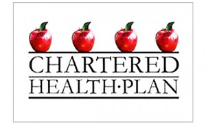 Chartered Health Plan Property Improvement in Washington DC