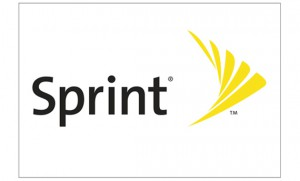 Sprint Richmond Retail Space Planning & Design