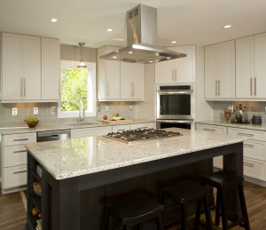 Jaysmith Kitchen Remodeling in Great Falls VA