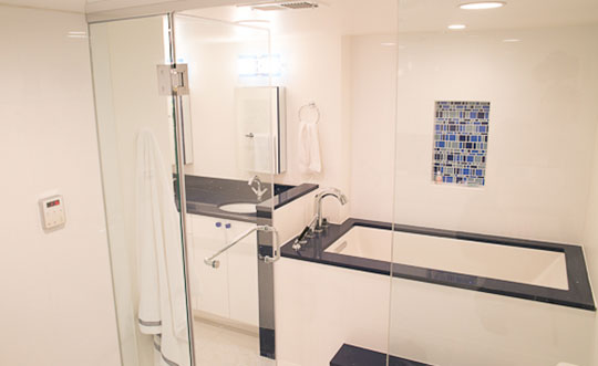 Bathroom Remodeling In McLean VA EHD Design Build Group - Bathroom remodeling mclean va